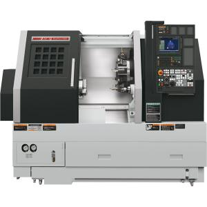 DMG Mori DuraTurn 2550